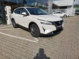 Nissan Qashqai (2021) 1.3 DIG-T Mild Hybrid 158k 2WD X-Tronic ACENTA plus LED hml. svetlá