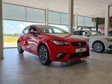 Seat Ibiza Family 1,0 ECO TSI, 81 kW, 110 koní, 6 st. manual