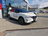 Nissan Qashqai (2021) 1,3 DIG-T Mild Hybrid 158k TEKNA+