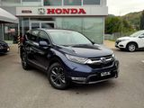 Honda CR-V 2.0 i-MMD Hybrid Comfort 2WD e-CVT