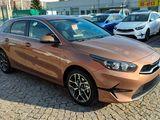 Kia Ceed 1,5 T-GDI, Gold Plus, 117KW, M6, (MY2022)