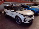 Peugeot 3008 1.5 Blue HDi 130k Road Trip A/T