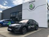 Škoda Octavia NOVÁ   1,4 TSI 180KW 245K 6AP VÝBAVA RS IV