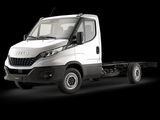 Iveco Daily 35 S 18 A8