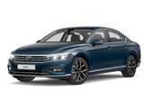 Volkswagen Passat Elegance DS7