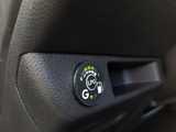 Renault CLIO Zen TCe 100 LPG