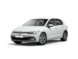 Volkswagen Golf Life 1.0 TSI 6G