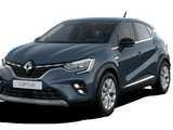 Renault Captur Zen TCe 90