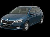 Škoda Fabia 1,0 TSI 70KW 5MP AKČNÝ MODEL JOY