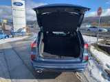 Ford Kuga 2.0 TDCi EcoBlue 190k Adventure ST-Line A/T AWD