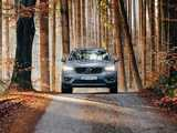 Volvo XC40 D3 Momentum Pro A/T