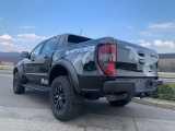 Ford Ranger Raptor 2.0 TDCi EB 213k A10 - AWD (157kW
