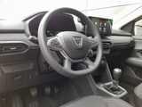 Dacia SANDERO Comfort TCe 90