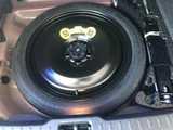 Volvo S60 T4 2.0 190k Inscription Geartronic
