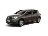Dacia Sandero 1.0SCe 54kW/73k S&S Arctica