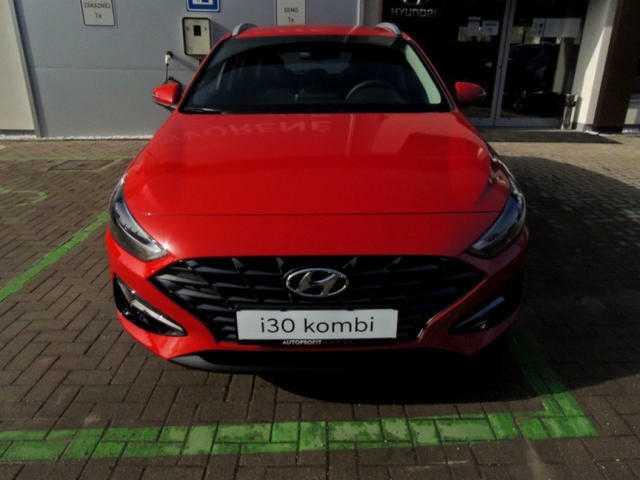 Hyundai i30 Combi  Family 1,5i